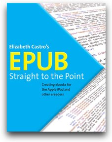 Formatting Ebooks Epub Straight To The Point Epub.pub is the world's largest distributor of indie ebooks. elizabeth castro
